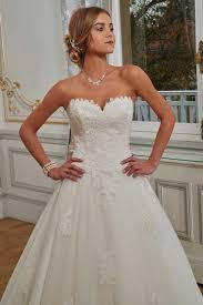 robe de mariã e valenciennes de mariée tomy mariage valenciennes