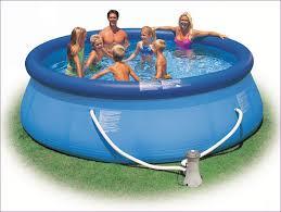Plastic Swimming Pools At Walmart Exteriors Big Pools At Walmart Walmart Square Pools Small Pools