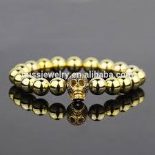 hand bracelet men images Mens hand bracelets mens hand bracelets suppliers and jpg