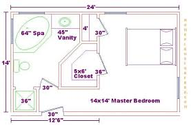 master bedroom with bathroom floor plans master bedroom suite floor plan master suite floor plans for