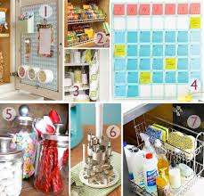 Kitchen Message Board Ideas Pantry Organization With Baskets And Bins Pinterest Home