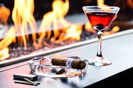 martini lounge beaver creek apres ski u0026 vail valley bars bachelors lounge