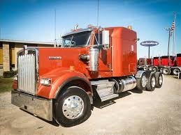 kenworth w900 heavy spec for sale used 2013 kenworth w900 tri axle sleeper for sale in ms 6119