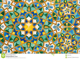 Moroccan Tile by Moroccan Tile Moroccan Tile Background Traditional Azulejos