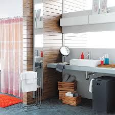 Storage Boxes For Bathroom Cool Bathroom Storage Ideas