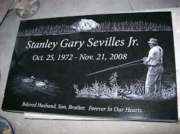 flat grave markers flat grave marker with a diamond etched portrait pacific coast