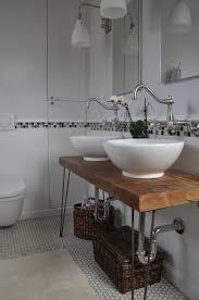 Industrial Style Bathroom Vanities by Industrial Bathroom Vanities Bathroom Decoration