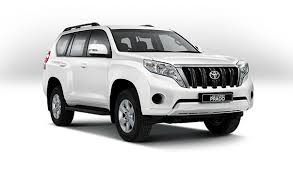 toyota car png suv vehicles toyota indongo namibia