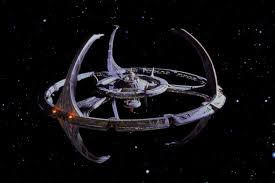 wired binge watching guide star trek deep space nine wired