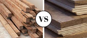 solid vs engineered which wood floor type is the best for me