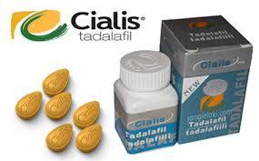 obat kuat cialis di apotik jual suplemen herbal alami pengganti