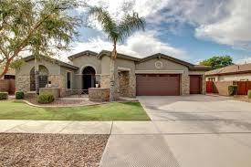3 Car Garage House by Homes With 3 Car Garage For Sale Chandler Az Phoenix Az Real