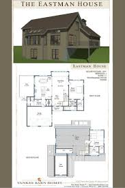 house plans with garage in basement eastman house barn house plans small barns and walkout basement