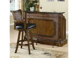 coaster bar and game room bar unit 100173 royal furniture and