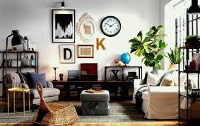 small living room ideas ikea living room storage laundry room organization ikea ikea cube