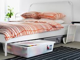 Extra Space Storage Boxes Under Bed Storage Bins With Wheels Home Design And Decoration