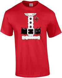 christmas shirts santa shirt shirt
