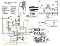 lennox electric furnace wiring diagram agnitum me