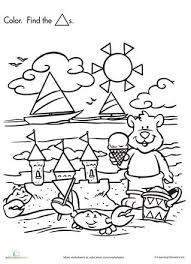 best 25 shapes worksheets ideas on pinterest preschool tracing