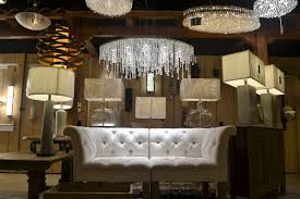 high end lighting fixtures for home interior outdoor home lighting fixtures monterey santa cruz