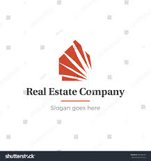 Home And Design Logo Home Real Estate Logo Stock Vector 586288169 Shutterstock