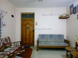 2 bhk flat for rent in electronic city double bedroom flat for