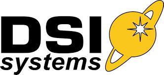 Directv San Antonio Texas Dsi Systems Home