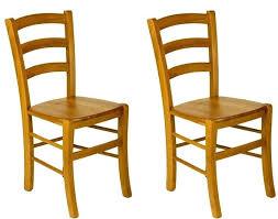 chaise de cuisine bois chaises de cuisine en bois chaise cuisine bois chaise de cuisine en