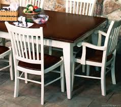 Styles Of Wooden Chairs American Heirlooms Wood Chairs Benches Stools