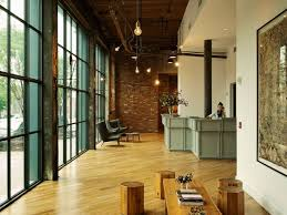 Interior Designers In Brooklyn Ny by 109 Best Office Design Inspiration Images On Pinterest Office