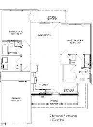floor plan website granbury senior living residence at legacy park