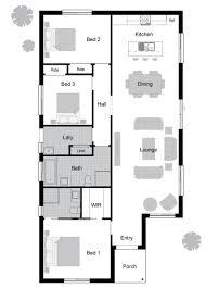 house designs tasmania venice professional wilson homes