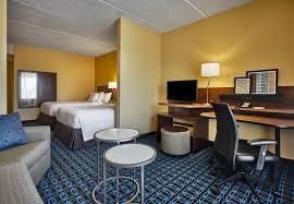 Myrtle Beach Comfort Suites Hotel Fairfield Myrtle Beach Sc Sc Booking Com