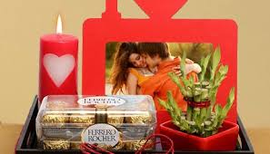 best valentines day gifts best s day gift ideas for reena rawat pulse