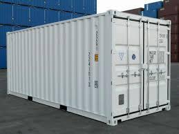 location chambre frigorifique vente achat container maritime occasion achat vente conteneur