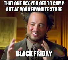 Funny Black Friday Memes - good friday meme best memes