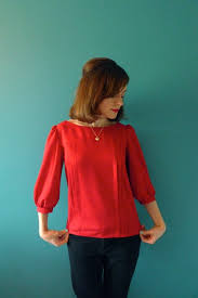 button blouses back button blouses lace henley blouse