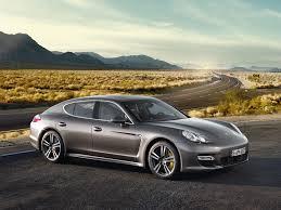 Porsche Panamera Hatchback - panamera turbo s e2b panamera turbo s porsche database