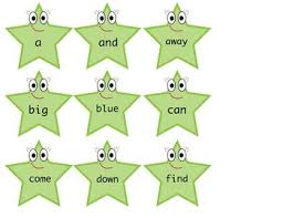 Room Dolch Word Games - dolch pre primer sight word match pre primer sight words