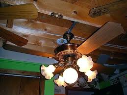casablanca ceiling fan replacement parts casablanca ceiling fans parts ceiling fans ceiling fans parts