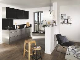 entre cuisine cuisine ouverte 5 façons de bien l aménager côté maison