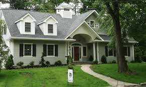 renovating a ranch home plans second 2nd story addition ranch