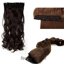real hair extensions clip in s noilite 24inches purple curly 3 4 clip in hair