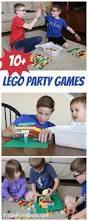 best 25 boy party games ideas on pinterest lego games lego