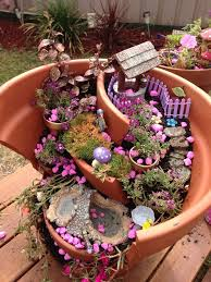 511 best fairy garden ideas images on pinterest fairies garden