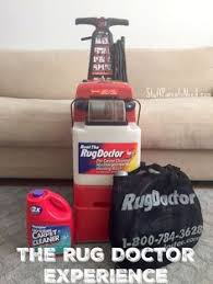 Rent A Rug Doctor From Walmart Rug Doctor Pro Rug Doctor Carpet Cleaning Machine Pinterest