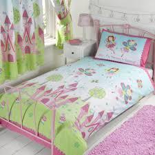 Black Floral Bedding Bedroom Hello Kitty Bedspread Queen Bedding Floral Bedding