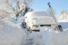2017 snow removal pricing snow removal rates snow plowing