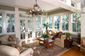 sunroom designs 50 stunning sunroom design ideas ultimate home ideas