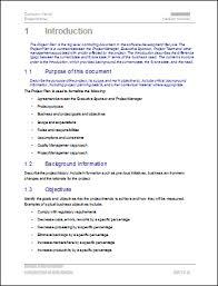 9 sleep chart plantemplate info